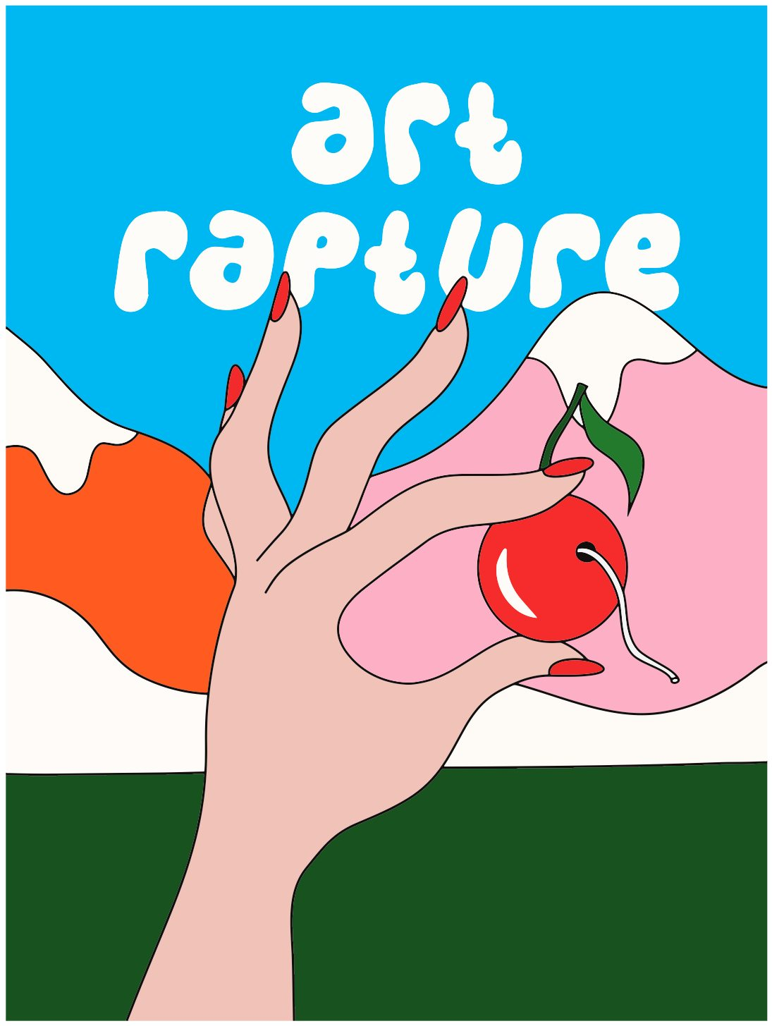art-rapture-official-poster-designed-by-fucci