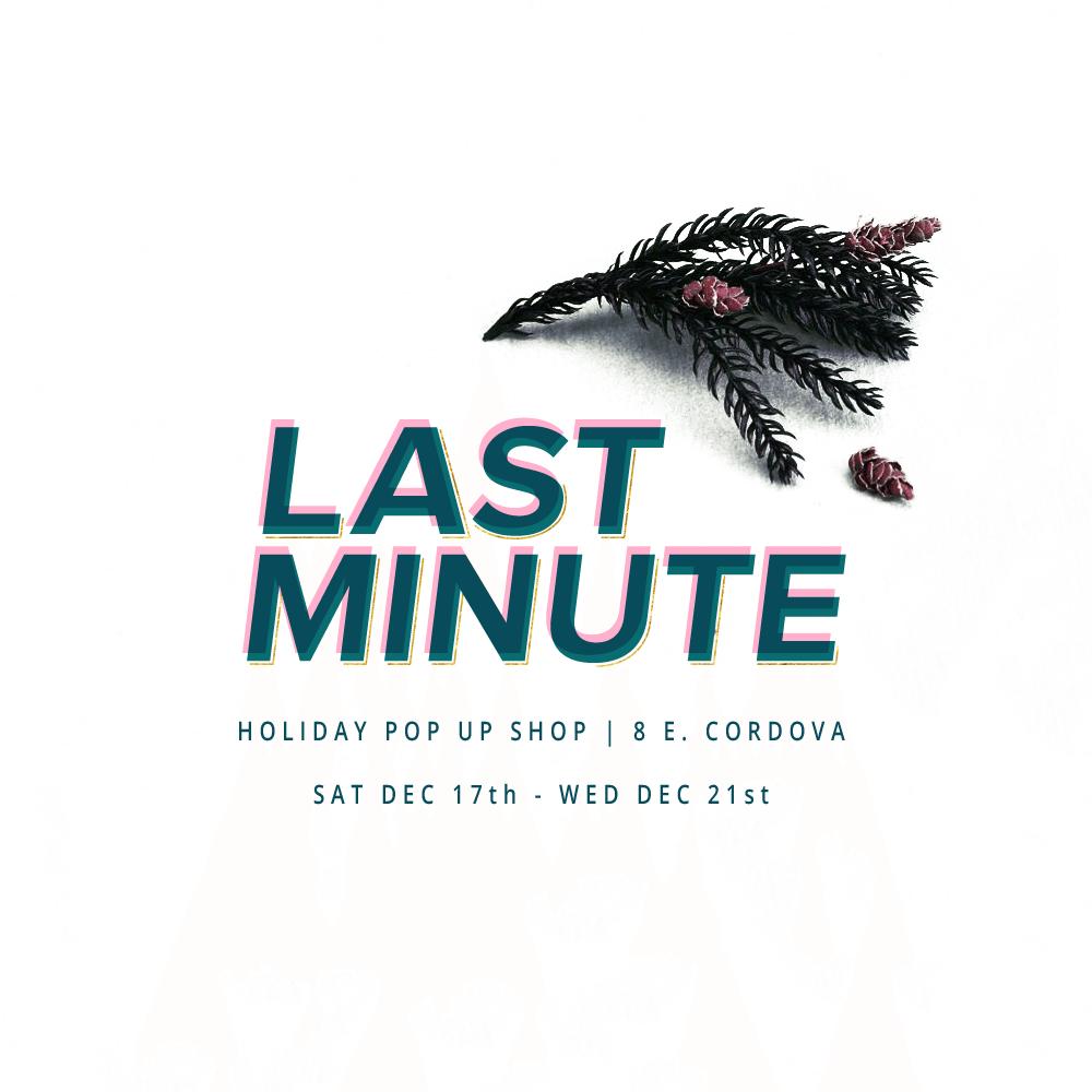 last-minute-white