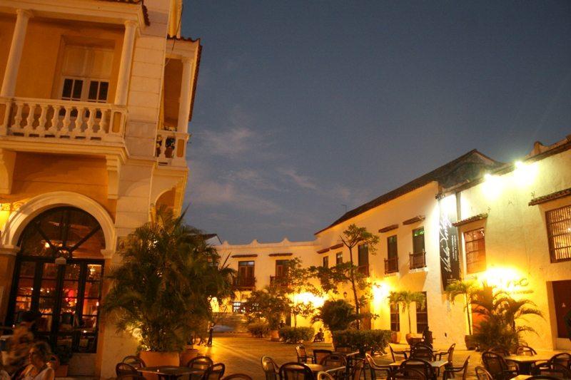 Plaza San Pedro-Web
