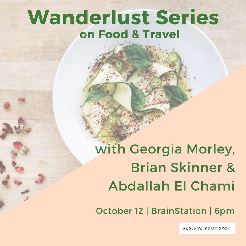 wanderlust-on-food-and-travel