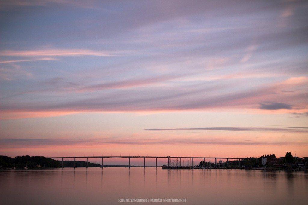 Svendborgsund