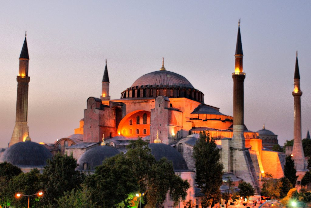 incredible-cathedrals-europe-hagia-sophia