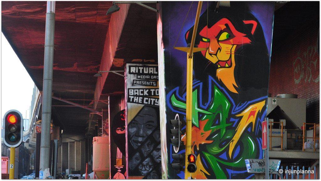 street art_johannesburg
