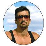 profile_johnny