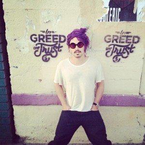 Matty Mo
