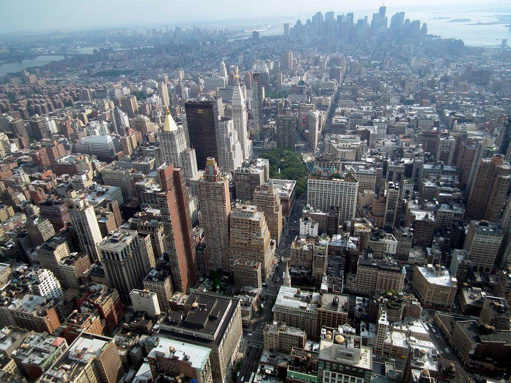 NYC_tayo