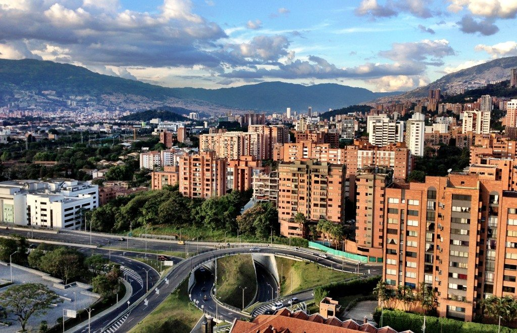 medellin colombia_joanna riquett