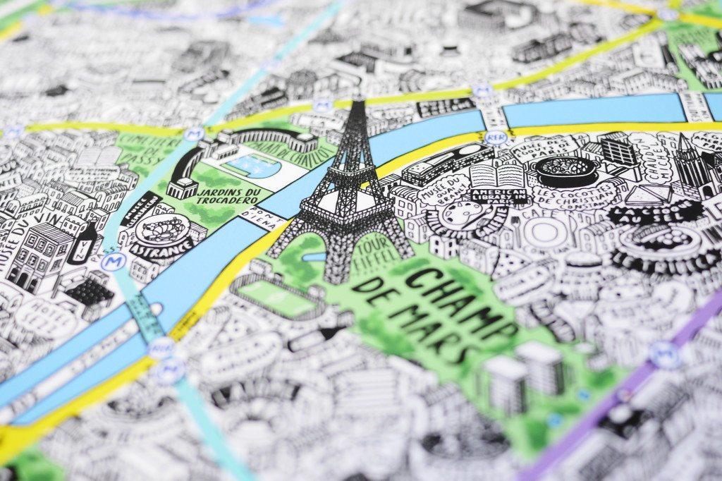 Photo-Eiffel