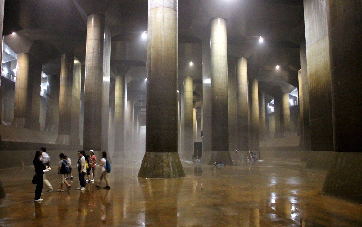 The Underground World Of Tokyo Hayo Magazine