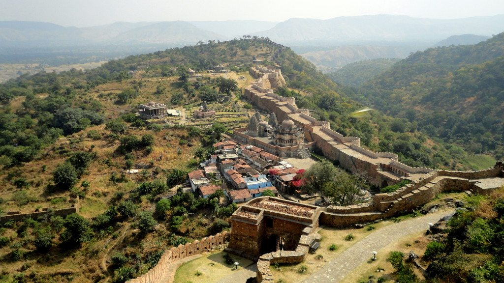 Aerial_view_of_Kumbhalgarh