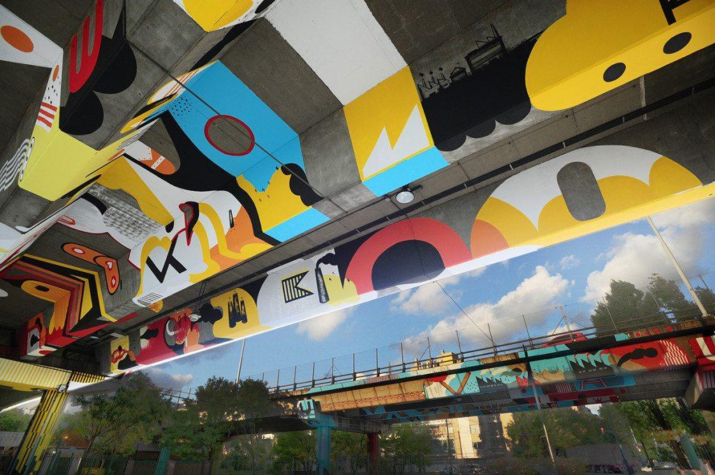 mural perelman2