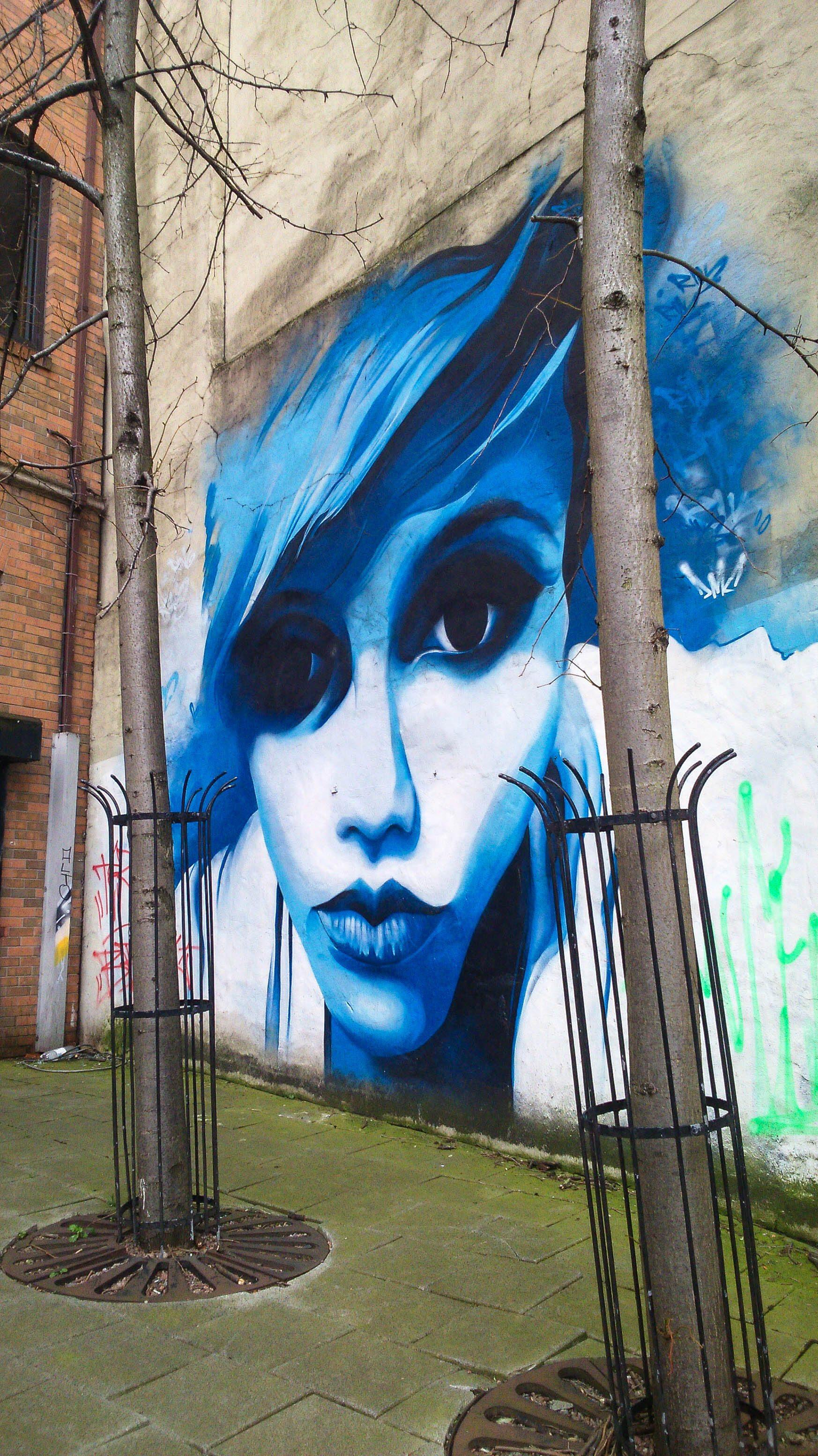 Murals19