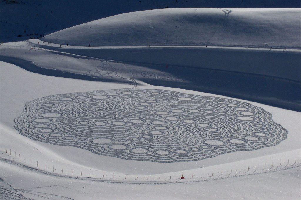 snowartFeb21_005