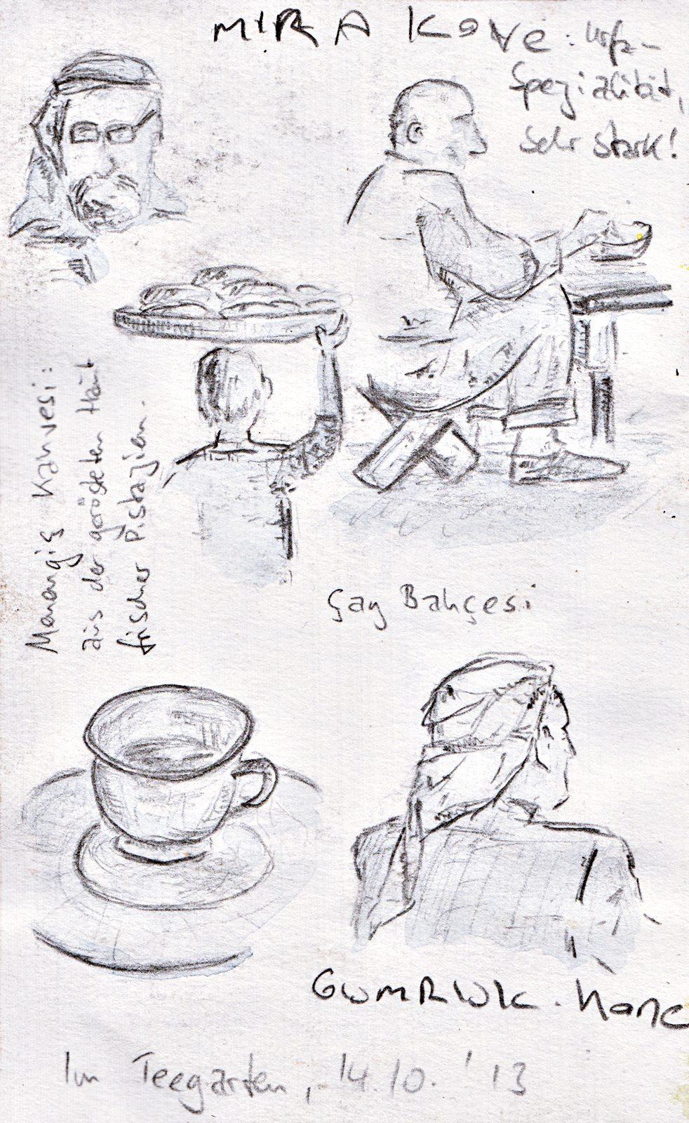 02_Tea Garden