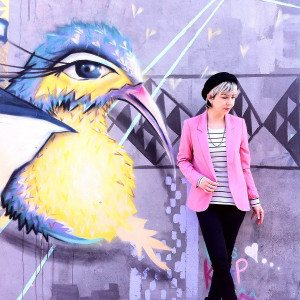Bird_Ticha