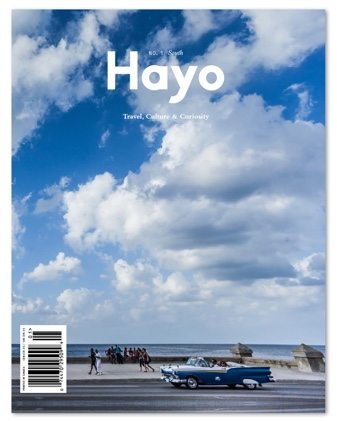HAYO_Issue1_CoverOUTSIDE.indd
