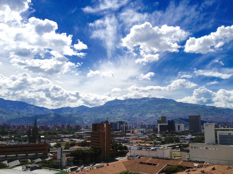 MedellinxHayoxTravel13