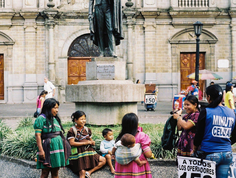 MedellinxHayoxTravel17