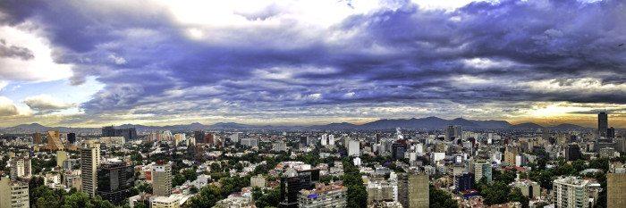 MexicoCity x Hayo2