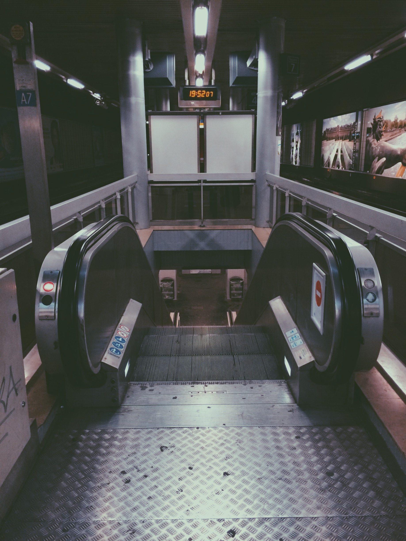 Paris x Hayo