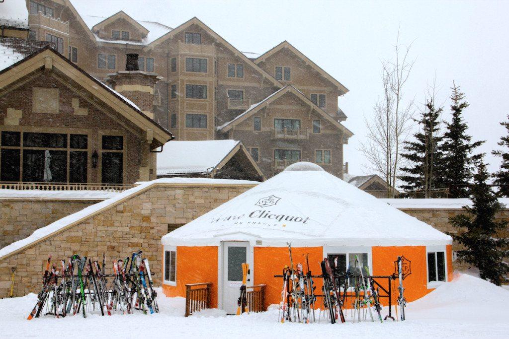 Montage Apres Ski Lounge3