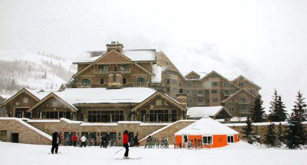 Montage Apres Ski Lounge4
