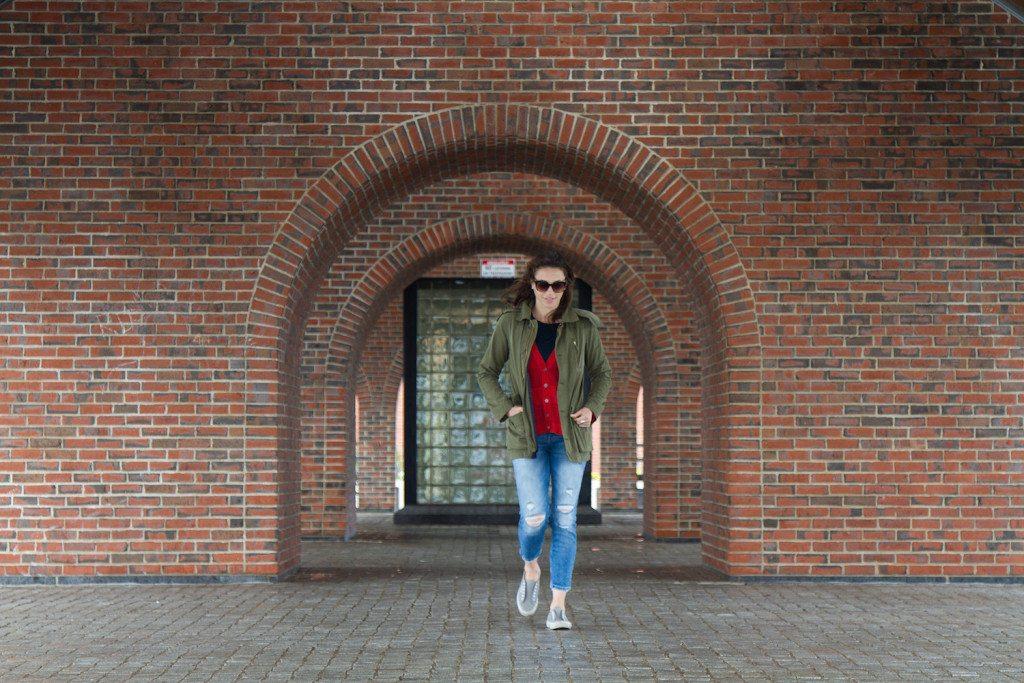 Aida_Mollenkamp_Boston_Waterfront