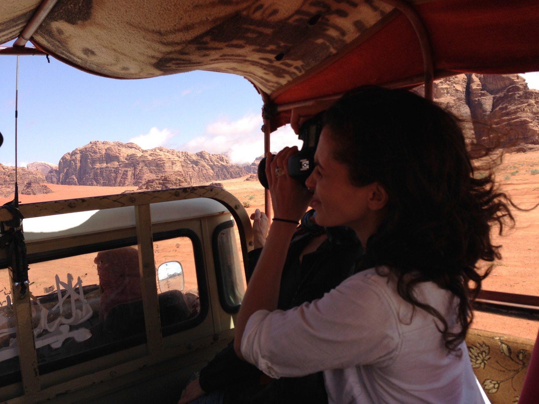 Aida_Mollenkamp_Jordan_Wadi_Rum_Desert