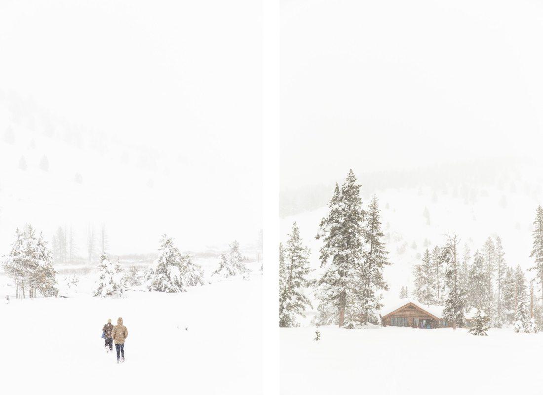 GRybus-Hayo-Idaho_2