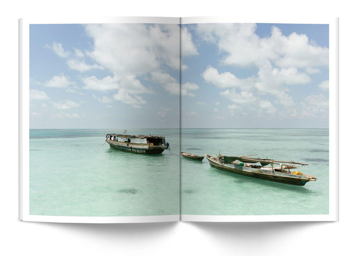 HAYO_sea gypsies