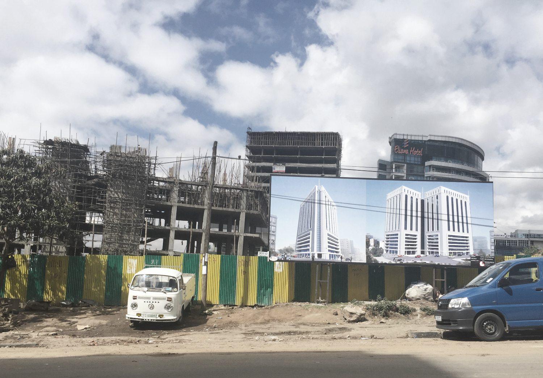 Addis_Ababa_2016