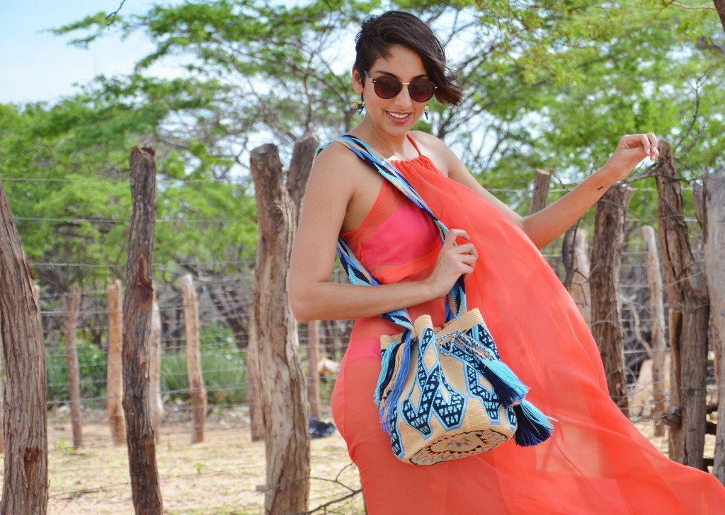 Ekii_Hayo Wayuu Mochila1