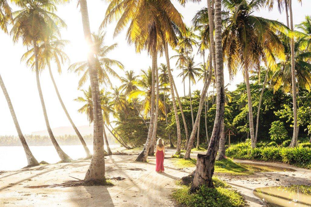 Samana, Dominican Republic 2