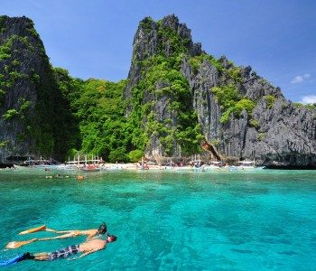 4 Reasons Why You Should Add Palawan to Your Bucket List