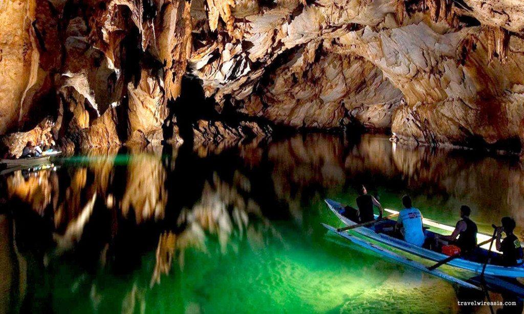 underground-cave-puerto-princesa-palawan