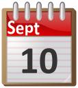 calendar_September_10