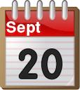 calendar_September_20