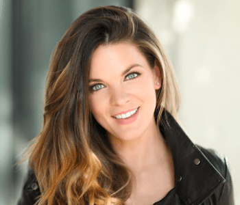 Brief: Q&A with Marketing Maven Sunny Lenarduzzi