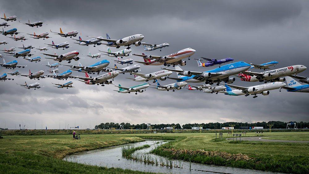 planes-4