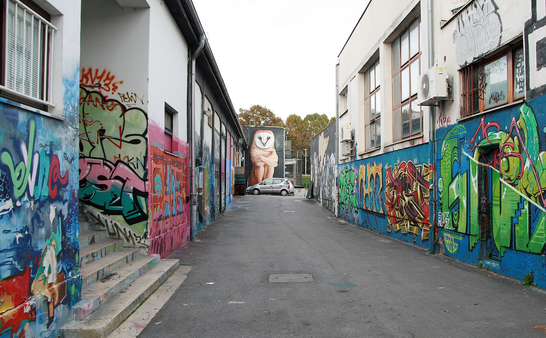 zagreb-museum-street-art