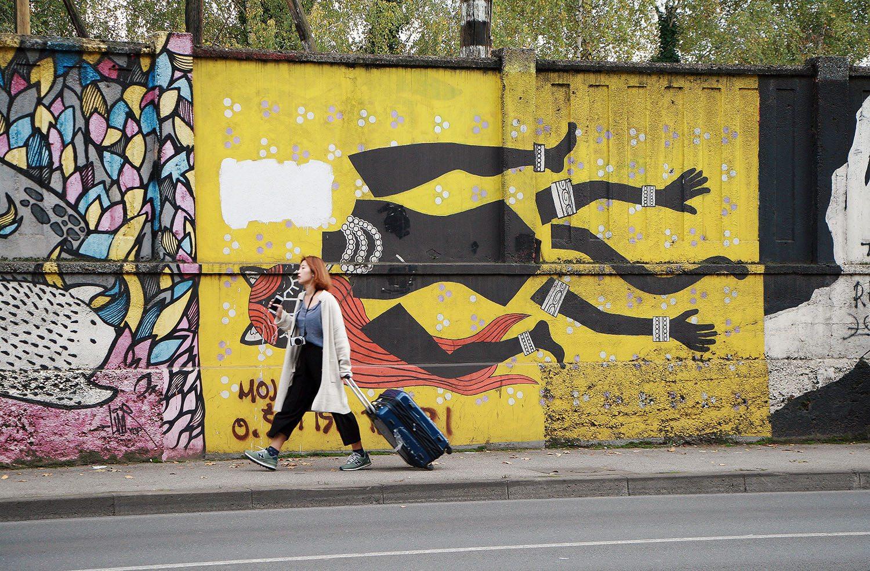 zagreb-museum-street-artii