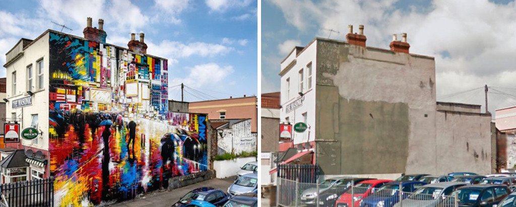 cover-street-art