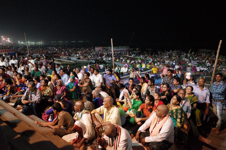 Aarti_Varanasi_S_Tesla