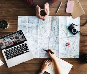 5 Ways To Find Last Minute Travel Deals in 2018