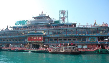 Jumbo-floating-restaurant-1024x679
