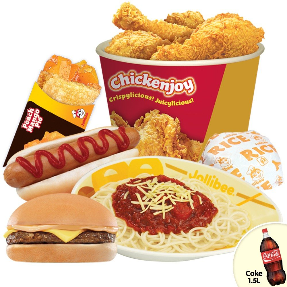 jollibee fast food the filipino way case study essay Free essay: jollibee foods corporation (jfc) a written analysis of a case by lloyd ty brief synopsis of data in 1995, ab capital and investment the organization jollibee foods corporation is the parent company of jollibee, a fast-food restaurant chain based in the philippines.