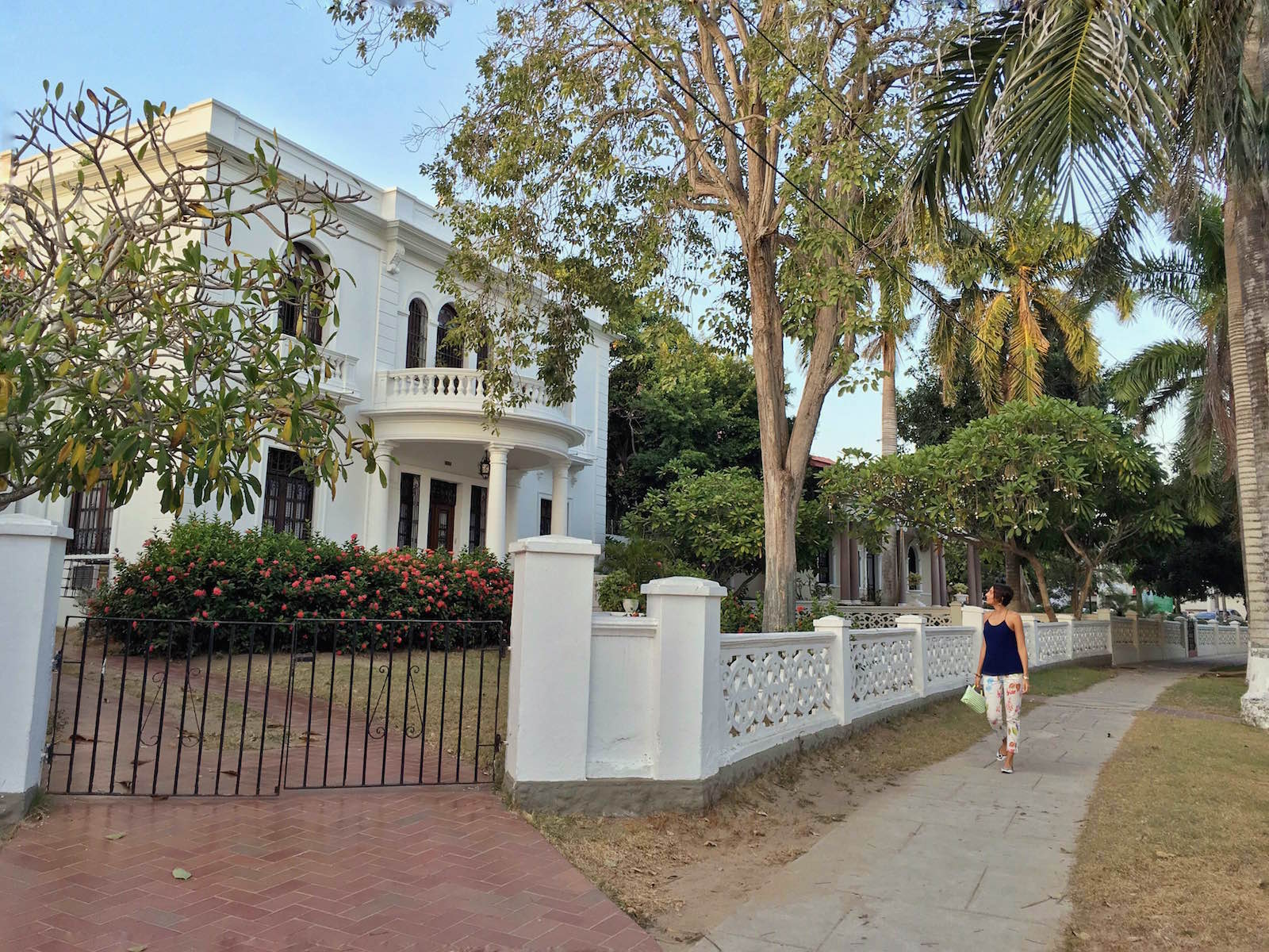 barranquilla real estate