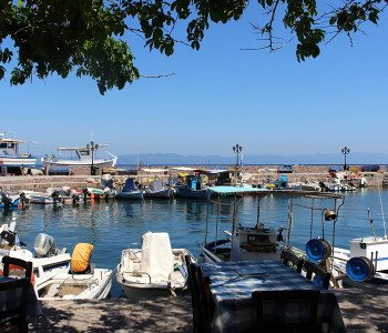 Redefine Work/Life Balance with Digital Nomads Lesvos