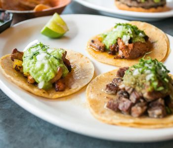 7 Tasty Mexican Dishes You Need To Try