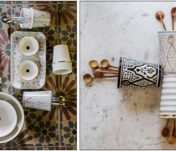 6 Creative Entrepreneurs in Marrakech Putting Moroccan Design on the Map